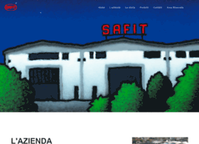 safit.it
