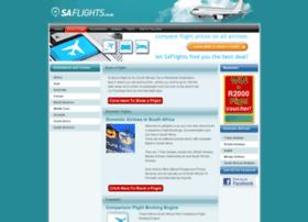 saflights.co.za