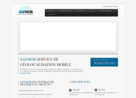 safmob.com