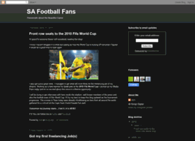 safootballfans.blogspot.com