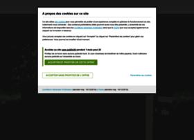 safor.forum-box.com