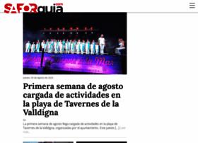 saforguia.com