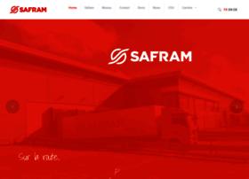 safram.com