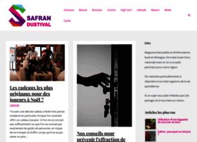 safrandustival.fr