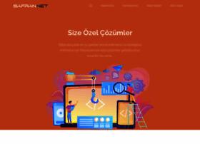 safrannet.com