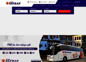 safranturizm.com