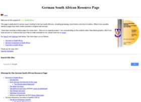 safrika.org