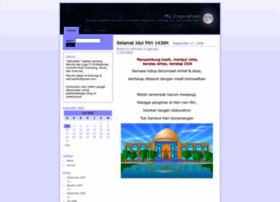safruddin.wordpress.com