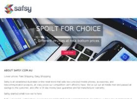 safsy.com.au