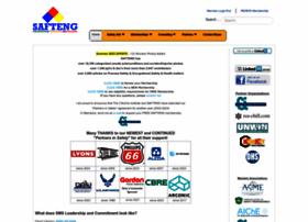 safteng.net