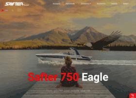 safter.com.tr
