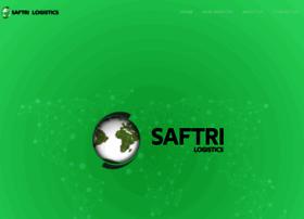 saftri.com