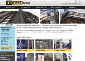 safway.reachlocal.com