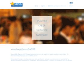 safym.com