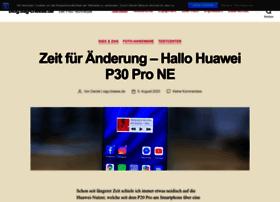 sag-cheese.de