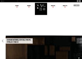 sag80.com