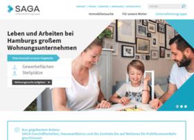 saga-gwg.de