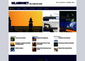 saga-islamicnet.blogspot.com