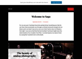 sagademo.wordpress.com