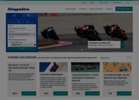 sagales.com