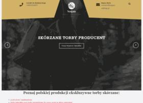 sagan-esklep.pl