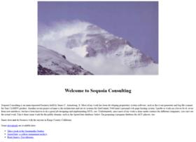 sagarmatha.com