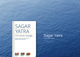 sagaryatra.narendramodi.in