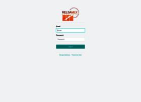 sagate.com