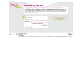 sagaweb.afnor.org