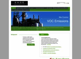 sage-ehs.com