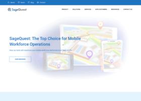 sage-quest.com