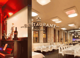 sage-restaurant.de
