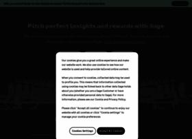 sage.co.uk