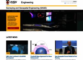 sage.unsw.edu.au