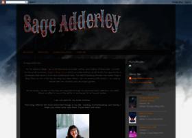 sageadderley.blogspot.com