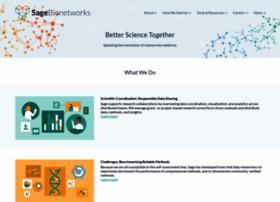 sagebase.org