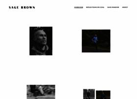 sagebrown.com