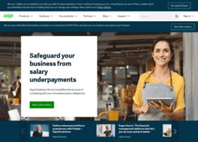 sagebusiness.com.au