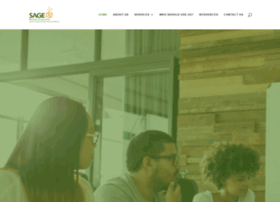 sagebusinessconsulting.com