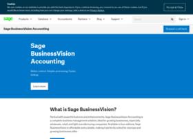 sagebusinessvision.com