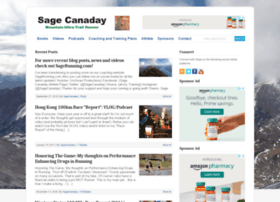 sagecanaday.com