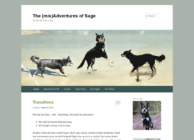 sagechronicles.wordpress.com