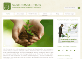 sageconsulting.gd