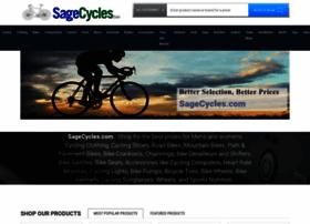 sagecycles.com