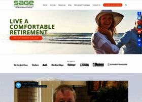 sagefinancialpartners.com