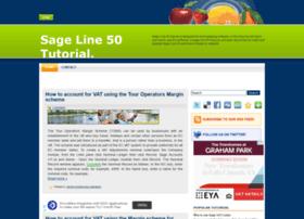 sageline50.blogspot.com