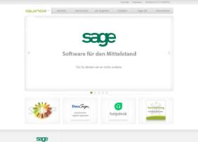 sageonline.de
