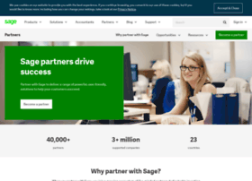 sagepartnermarketing.com