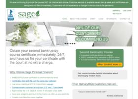 sagepf.com