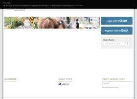sagepointfinancial.netxinvestor.com